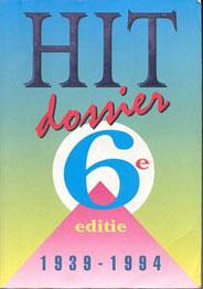 Hitdossier 6 1994