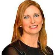 Alcaldesa Amparo Marco Gual nació en Castellón de la Plana el 8 de febrero de 1968.