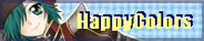 happycolors-banner