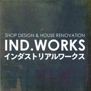 ind.works