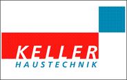 Keller Haustechnik GmbH Gewerbeverein Nottwil