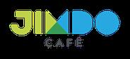 常設JimdoCafe専用ロゴマーク
