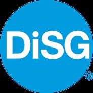 DiSG-Persönlichkeitsmodell