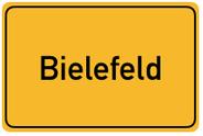 Autoverwertung Bielefeld
