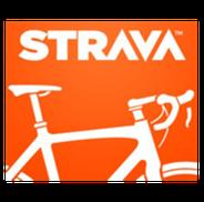 stravae-bikes