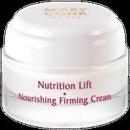 Nutrition Lift crème liftante nutrition éclat mary cohr