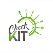 Check-Kit, application de référence plan de maitrise sanitaire