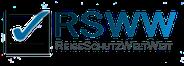 Reiseschutz-Blog von workandtravel-versicherung.de Versicherungsvergleich