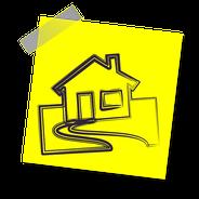 Bauherrenhaftpflichtversicherung Angebot Vergleich Tarife 2019