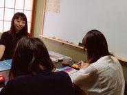 大人のためのやり直し英会話コース