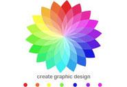 create graphic design - create web solution & services