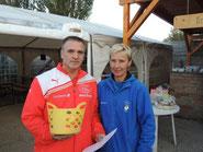 6. Platz NF-St. Pölten