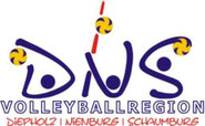 Kreisvolleyballfachverband