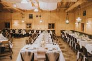Linda Jochen Verruckte Vintage Hochzeit Heiraten Im Allgau