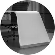 Couchtisch, Tisch, Esstisch, Bürotisch, Büro, Arbeit, arbeiten,  hochglanz, hochglänzend, coffeetable, Luxus, Möbel Design, Premium, Luxusmarke, einzigartig, Designer, Designermöbel, Premium, Einzigartig, reduziert, Linie, harmonie, harmonisch