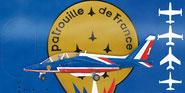 Dassault Alphajet