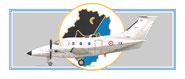 Embraer EM121 Xingu