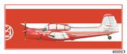 MS 733 F-AYOT
