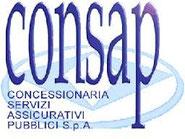 VERIFICA ISCRIZIONE AL R.P.A.