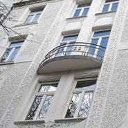 Schreinerei Wilden Fenster Holzfenster Aachen Eifel Köln Region NRW