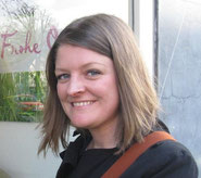 Camille Alcaraz