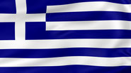 Greek Translation Service