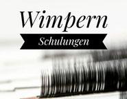 Workshops / Schulungen
