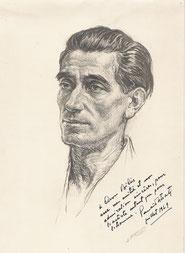 Panai Itstrati   1929