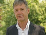 Torsten Muhlack Personaltrainer
