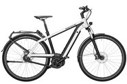 Riese & Müller Charger City e-Bike 2019