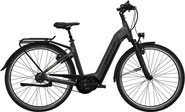 Hercules E-Joy City e-Bike / 25 km/h e-Bike 2018