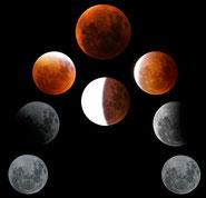 chapelet eclipse totale lunaire 09/2015