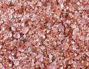 Granatsand, indischer Sand, australischer Sand, Granatgestein, Strahlmittel, Strahlsand, Sandstrahlen, Granatstrahlmittel