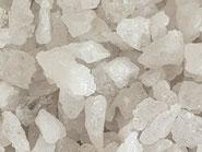Glasperlen, Glasstrahlen, Perlglasstrahlen, Sandstrahlen, Kugelstrahlen, Glaskugeln, Glasperlstrahlen
