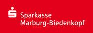 Sparkasse Marburg-Biedenkopf