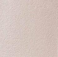 コンテンポラリースタイル 隅谷オリジナルデザインタイル 砂風タイル パセオ PA-300/5