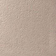 コンテンポラリースタイル 隅谷オリジナルデザインタイル 砂風タイル パセオ PA-300/6