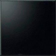 モダンスタイル 隅谷オリジナルデザインタイル 天使の白 静寂と重厚感の黒 モノ MON-M-2(マット)