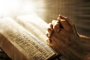 Gebetswoche