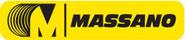 Logo Massano