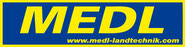 Medl Aktionen bei Medl GmbH - Landtechnik Großhandel