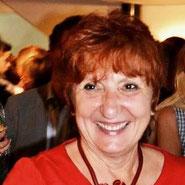 réflexologue Lina Del Rizzo  -  0477/941368