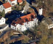 Vermietung, Zimmer, Monteurzimmer, Boardinghouse, ingolstadt, eichstätt, neuburg, wohnen auf zeit, zimmervermietung