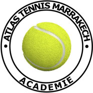 Tournament, tour, holiday tennis , tennis camp