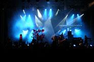 Live Musik Künstelervermittlung
