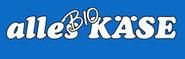 Onlineshop der Käserei Zurwies GmbH