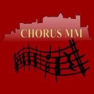 CANTUS MM International Music & Culture Festival Salzburg