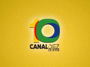 www.radiotvycine.chiapas.gob.mx