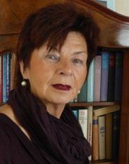 Irene Barthel