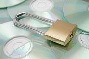 glp consulting - Datenschutz im Unternehmen